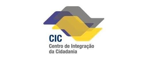 CIC - Oeste | Secretaria da Justiça (Poupa Tempo Jaraguá)